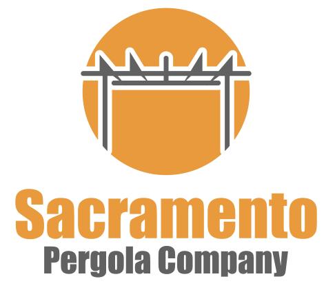 Sacramento Pergola Log