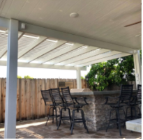 Images for Pergola Applications
